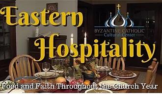 Eastern Hospitality